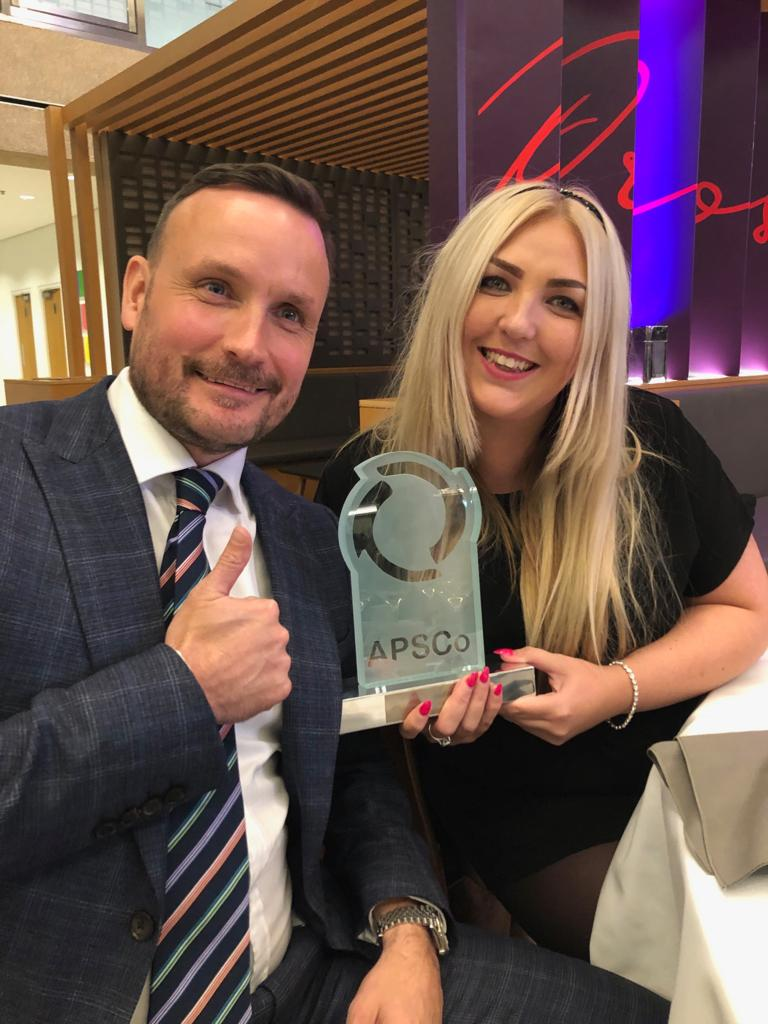 apsco-award-win2019