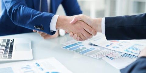 business-devleopment-negoations