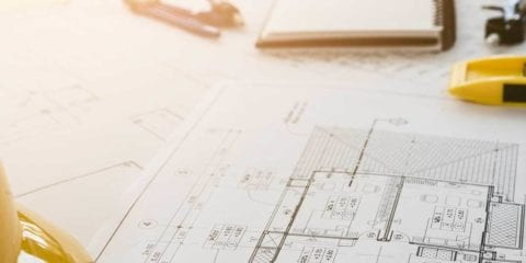 property quantity surveyor