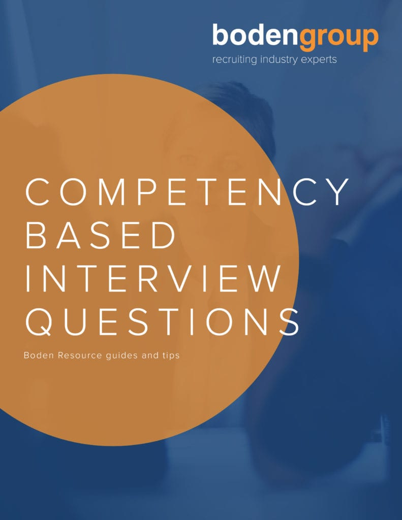 Competency_Based_Questions