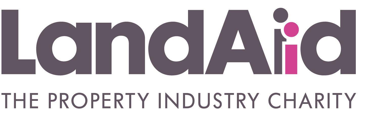 LandAid_Logo
