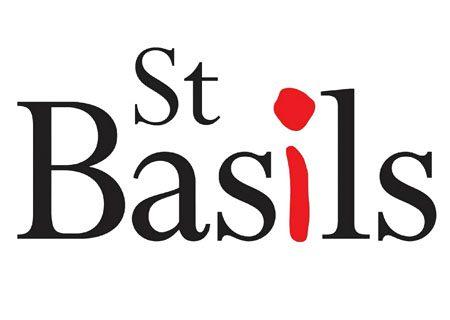 St-Basils
