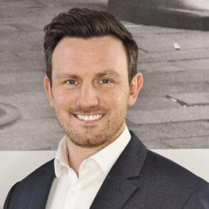 aaron higgins - associate director - boden property