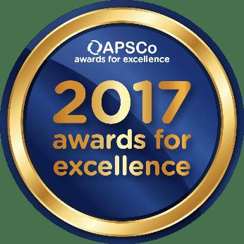 awards-badge