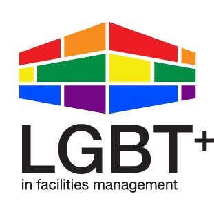 LGBT+ in FM