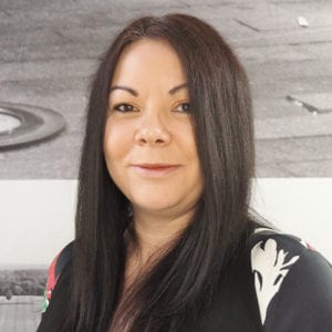 lyndsey hunt senior finance administrator bodengroup