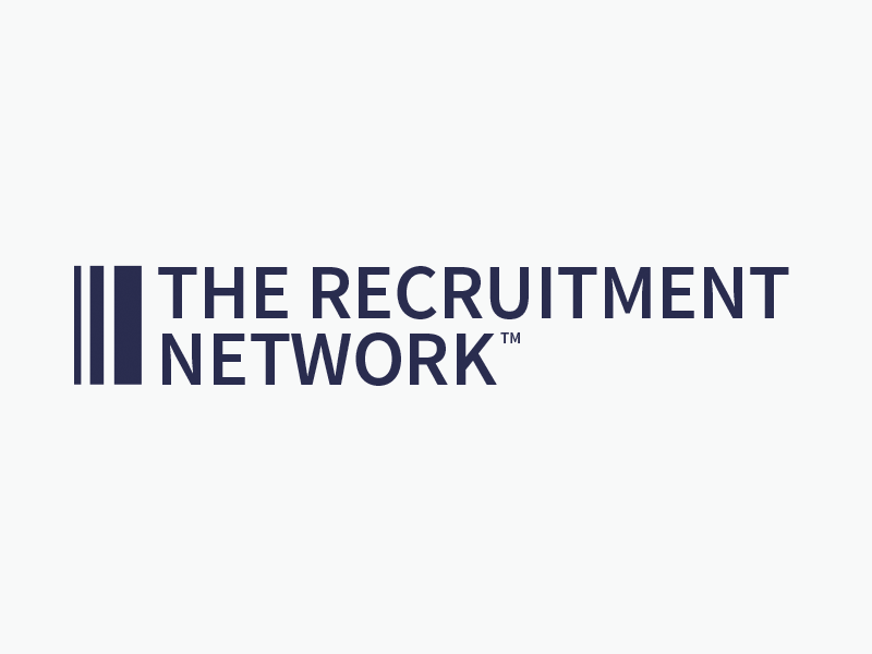 recruitment-network-logo-for-press-white
