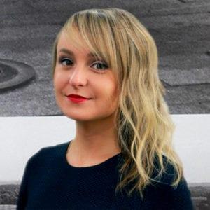 Daria Fjodorova