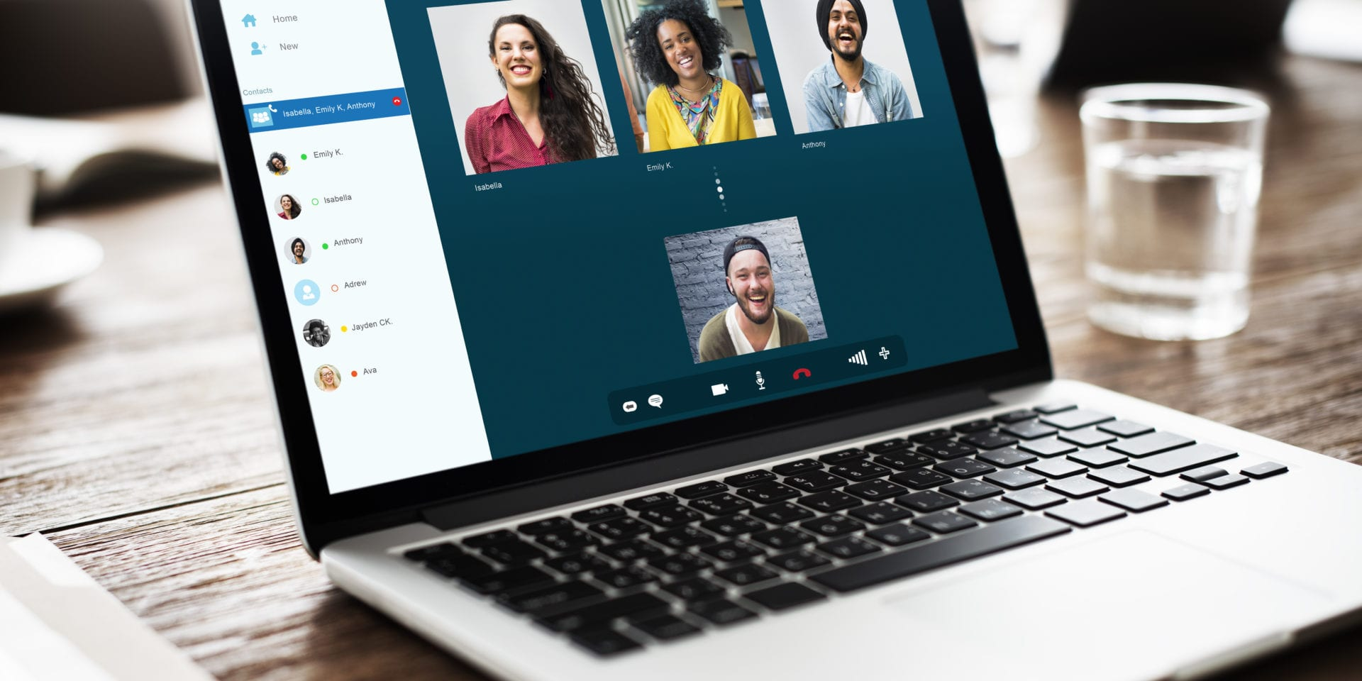 How can BodenConnect and Video Interviewing transform your hiring process?
