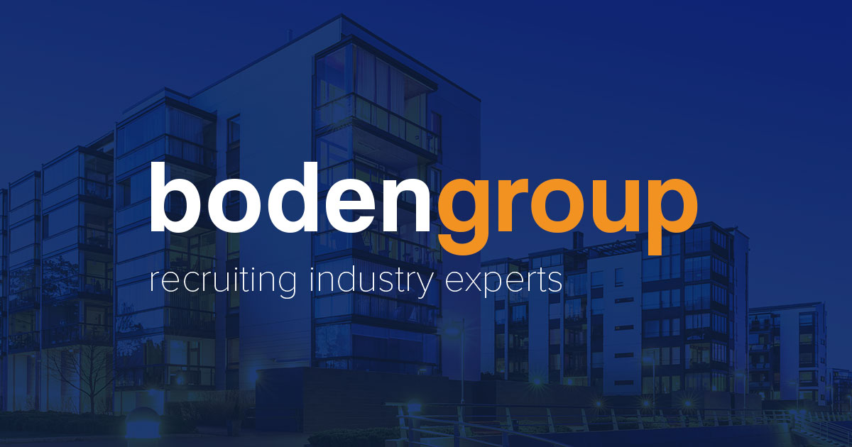 boden-group-facilities-management-and-property-recruitment-agency