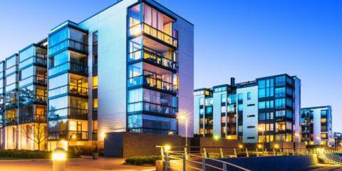 property-management-recruitment-case-studies