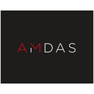 amdas property recruitment case study