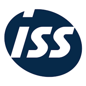 ISS - recruitment case study