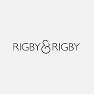 Rigby & Rigby recruitment case study