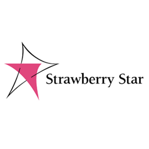strawberry-star property recruitment case study