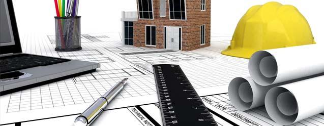 Quantity Surveyor career path in property and construction