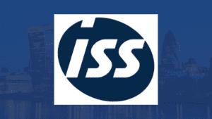 iss-recruitment-case-study