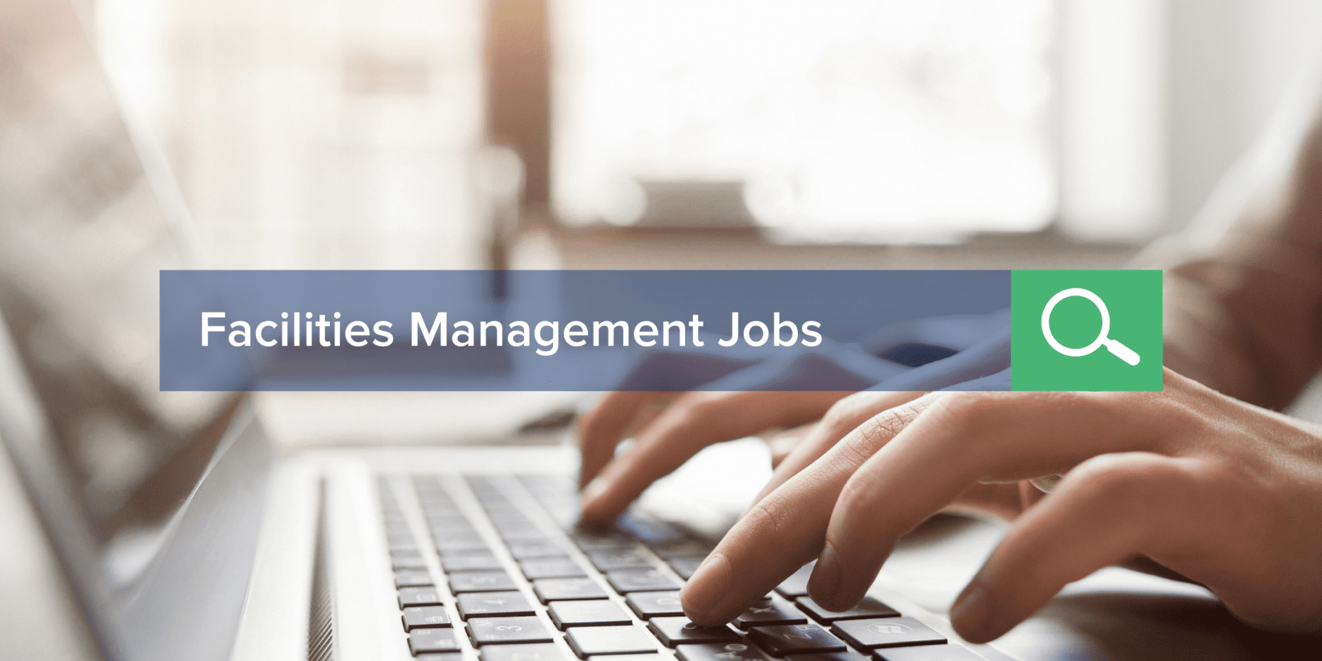 Search and Apply for Facilities Management jobs in the uk