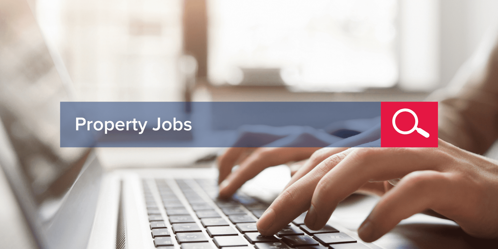 Search and Apply for Property jobs in the uk