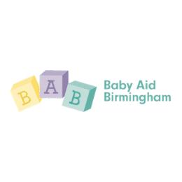 Baby Aid Birmingham